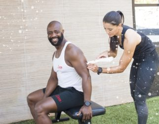 HFPA Higher Certificate in Exercise Science