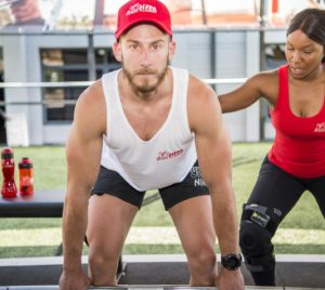 HFPA National Diploma in Fitness